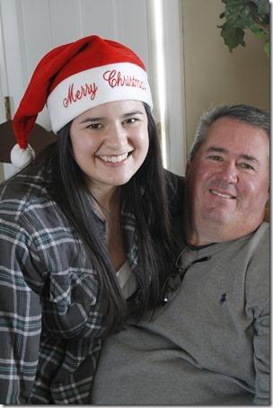 2011-12-26_0641_thumb3