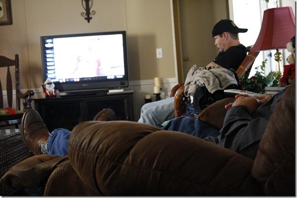 2011-12-26_0697_thumb2