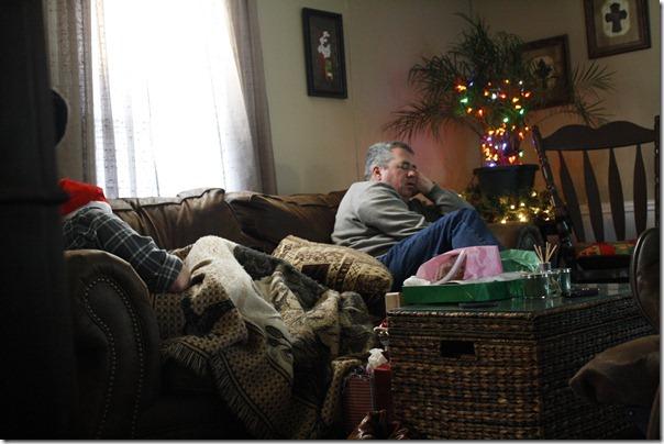 2011-12-26_0701_thumb2