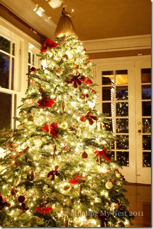christmas-tree-4web